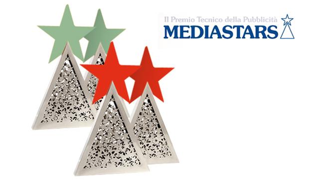 mediastars-20101