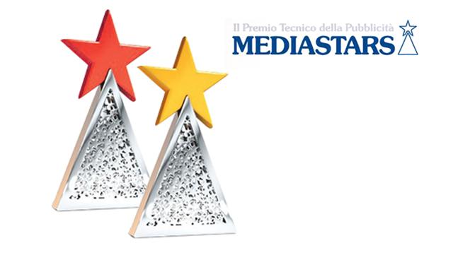 mediastars-2013