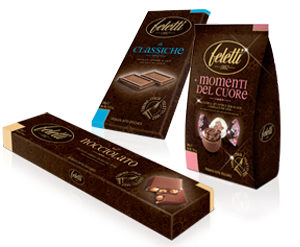 packaging_feletti