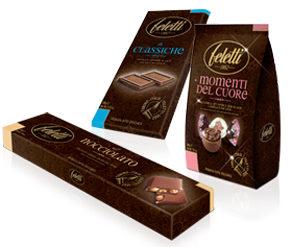 packaging_feletti