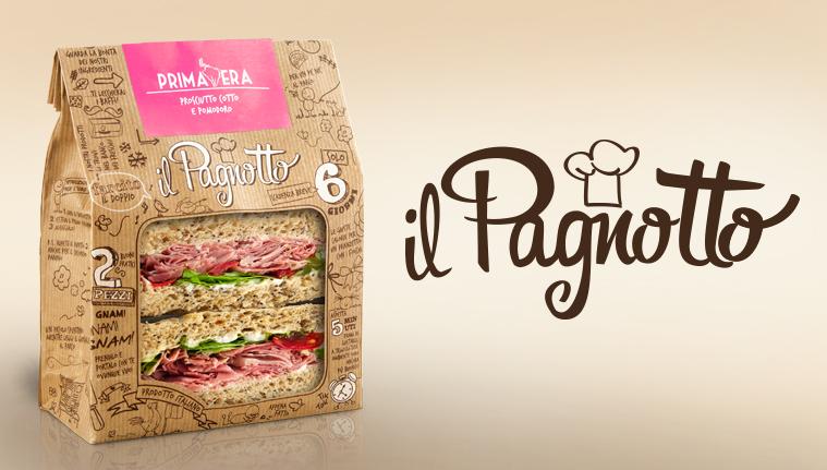 Immagine apertura_Pagnotto