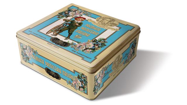 tin-box1