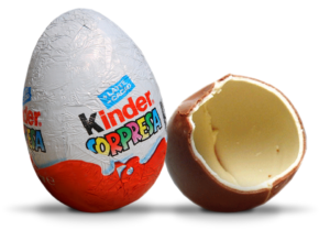 ovetto-kinder1