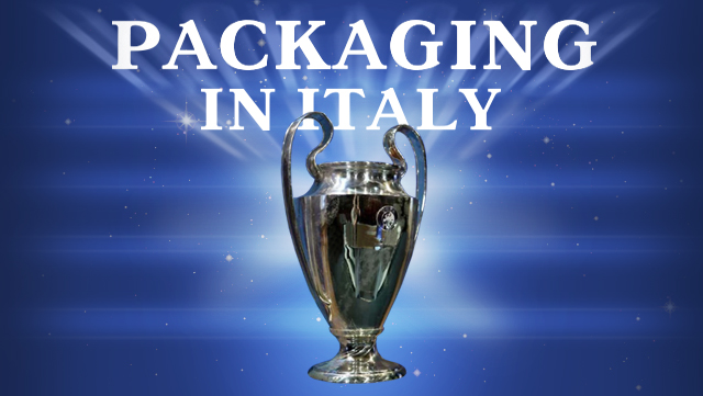 packaging-campione