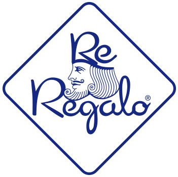 Logo Re Regalo