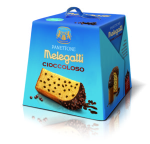 pack_panettone_cioccoloso
