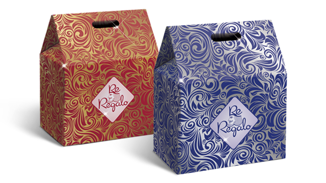 packaging-strenne-italtrade-660x350-640x350