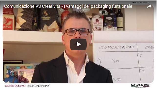comunicazione-creativita-packaging