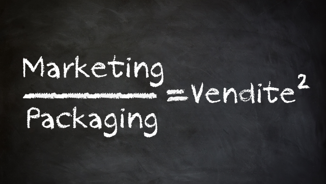 marketing_packaging_vendite