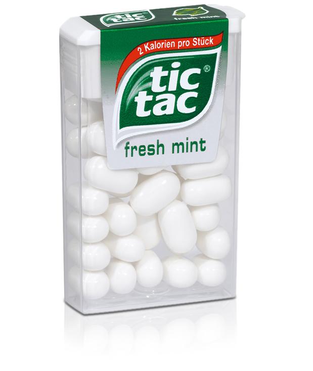 tictac-pack