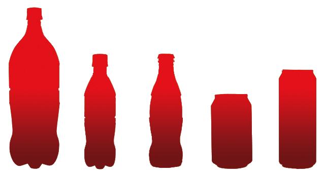 pack_coca_cola-640x350