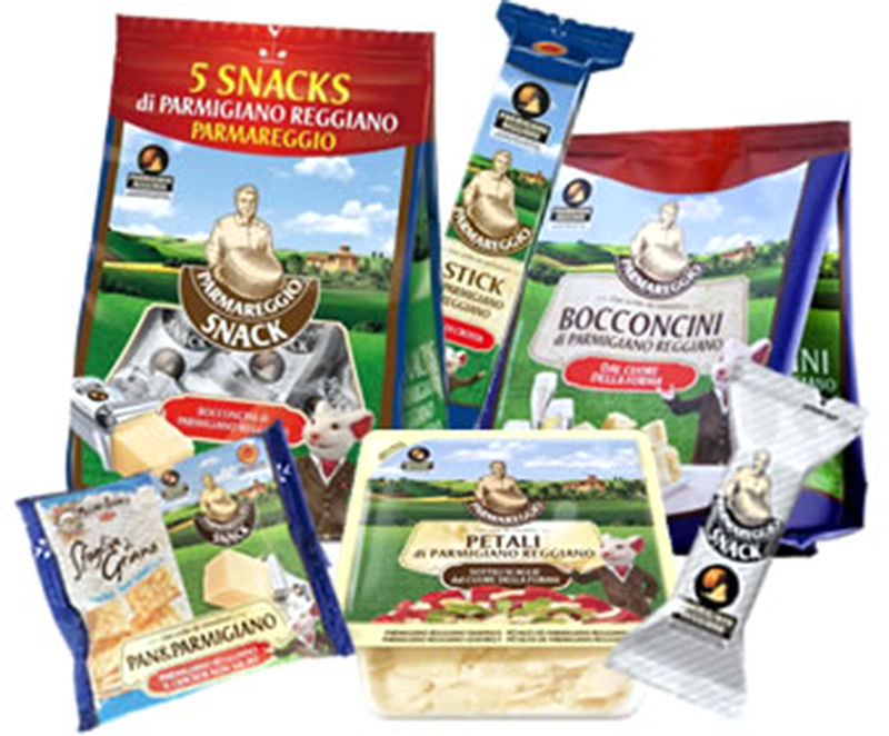 packaging_parma_reggio_snack