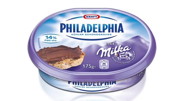 Co-branding+philadelphia+milka-640x350
