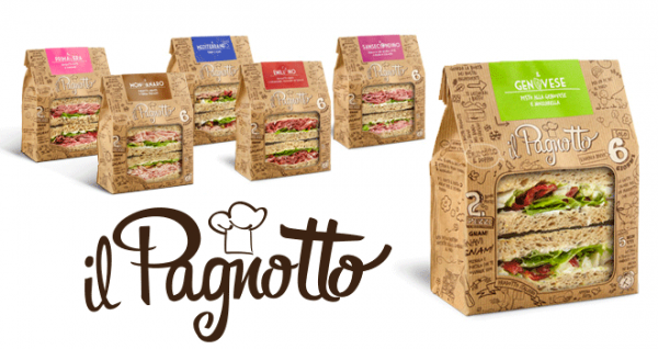 Pagnotto-600x318