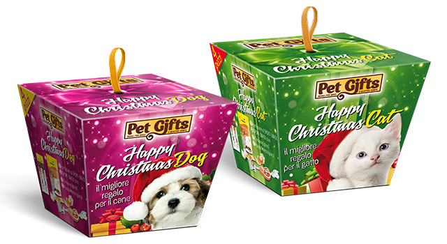 pet_gift_packaging-640x350