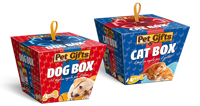 pet_packaging
