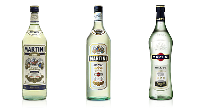 restyling-martini1-640x350
