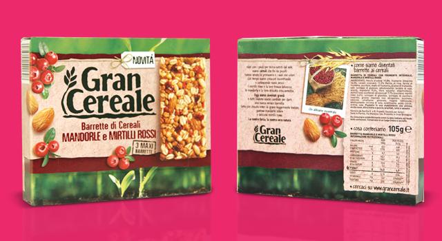 Gran-Cereale-F-640x350