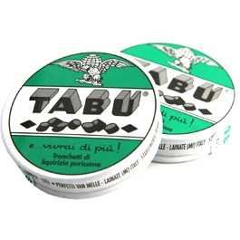 Packaging_tabu_tin