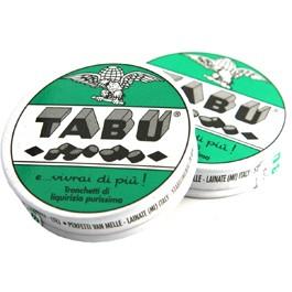 Packaging_tabu_tin