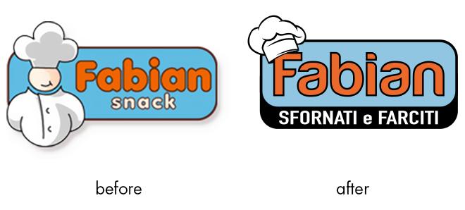 restyling-logo-fabian