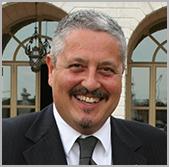 Renato Cartapani