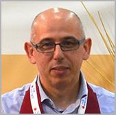 Silvio Carta Artinpasta