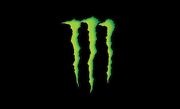 monster_logo