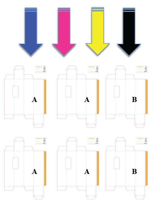 Grafica-1