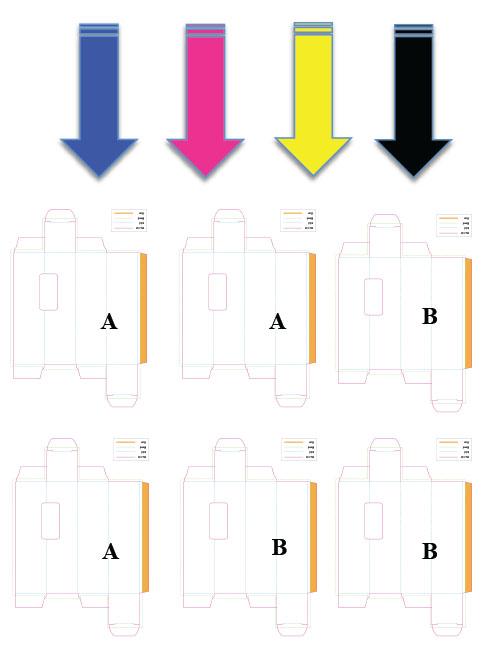 Grafica-2