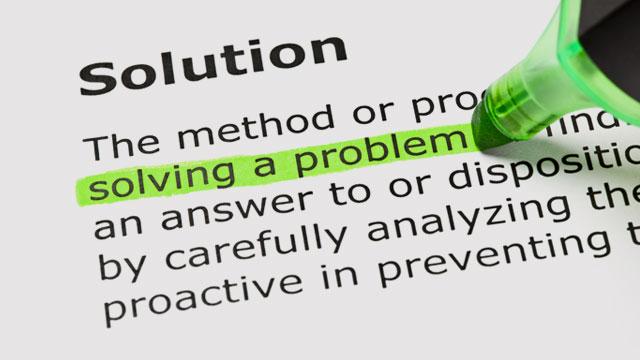 Soluzione-dei-Problemi