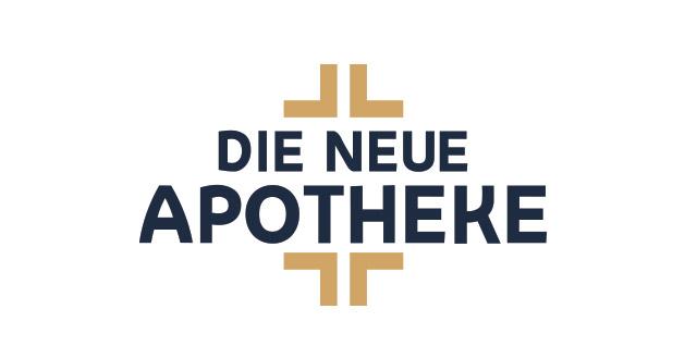 Die-neue-apoteke_logo