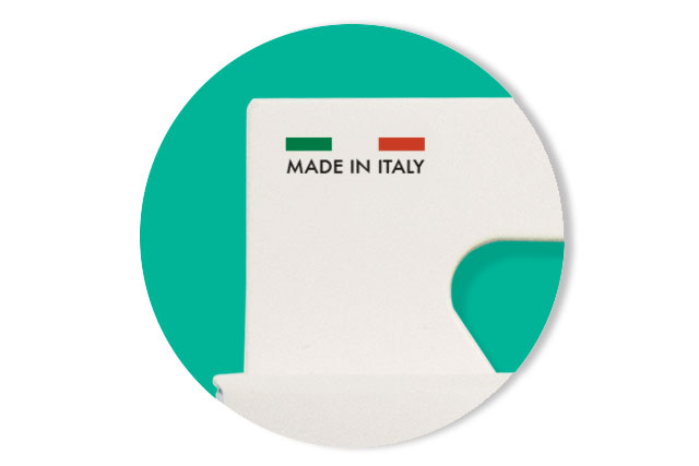 Made-in-italy_
