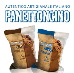 Panettoncino_innocenti