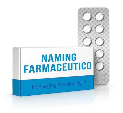 naming-pack-farmaceutico