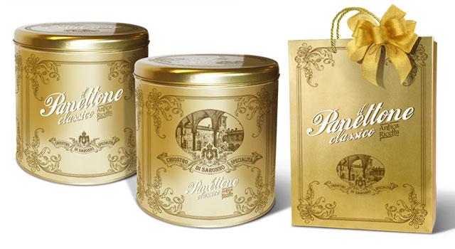 saronno-gold