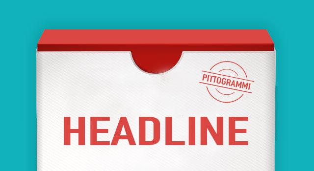 headline-e-pittogrammi