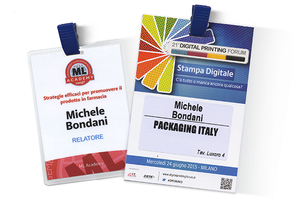 ML-Academy-e-Stampa-Digitale