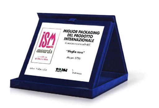 Premio---ism-2