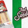 italsandwich_nuova apecar