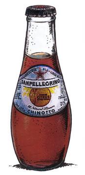 Sanpellegrino-chinotto