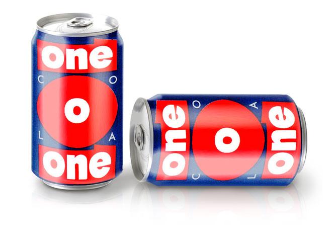 lattina-one-o-one