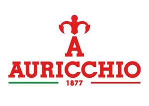 Auricchio_logo
