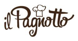 Il Pagnotto logo-02