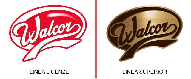 Linee-Licenze-Superior-Walcor