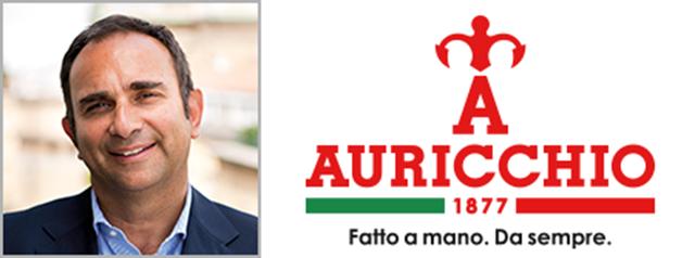 alberto-auricchio