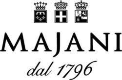 majanii-cioccolato-01