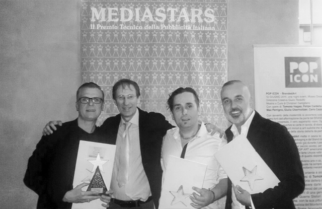 mediastars_premiazione