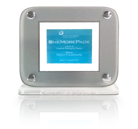 premio-onemorepack-450x420