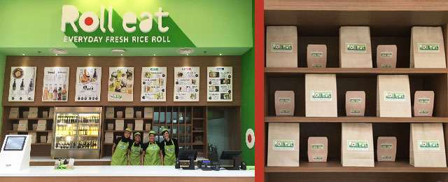 Concept-store-rolleat